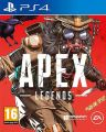 PS4 Apex Legends  Bloodhound Edition  (Code in a BOX)  (17.10.19)