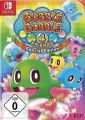 Switch Bubble Bobble 4 - Friends  S.E.  (12.12.19)