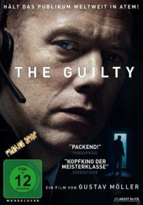 DVD Guilty, The  Min:85/DD5.1/WS