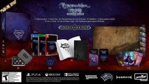 XB-One Neverwinter Nights  C.E.  Enhanced Edition